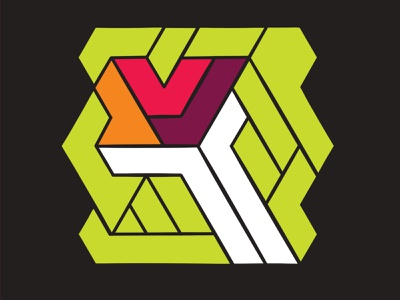Spawn, 2021 isometric illustration isometric design isometric art isometric vector ipadpro procreate