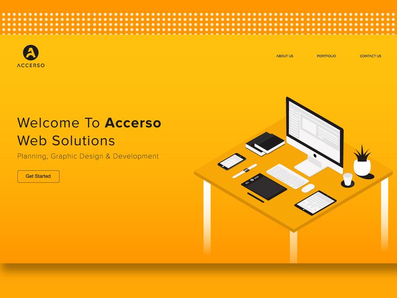 debut shot of isometric isometric web web  design ui identity illustrator ux website minimal indianillustrator illustration challenge illustration illustrate illustrat graphic design flat design branding brand art