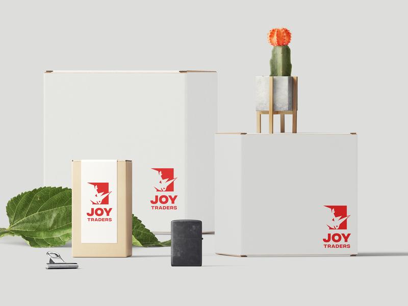 Logo Design illustrator minimal icon flat ui typography vector logo identity graphic design design branding brand art