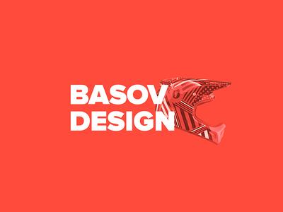 BASOV DESIGN BRAND