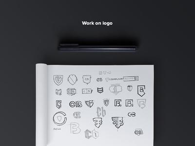 Complaints board logo
