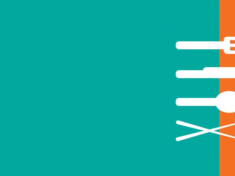 Restoris website by basov design