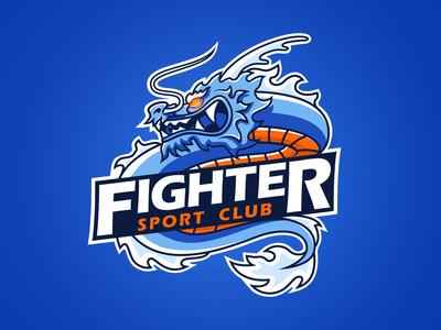 Fighter SC