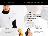Vogue Mutiny Web Prototype At 12.45.41 Pm