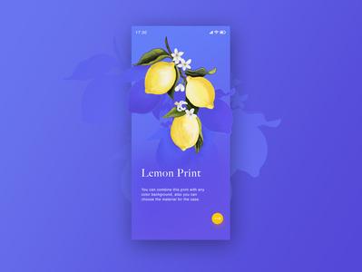 preview app