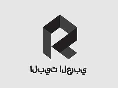 Letter R Logo logos icon templates symbols design logo r
