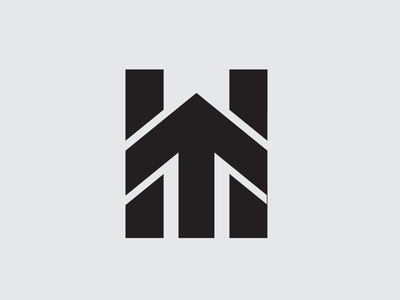 HT Logo Design vector branding logotype simple logo modren simple design ht ht logo templates symbols design logo ht