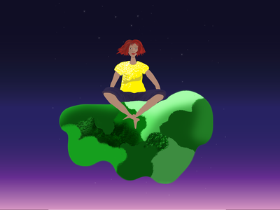 Sitcloud illustration