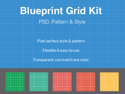 Freebie pixel perfect blueprint pack by younes hadry dribbble freebie pixel perfect blueprint pack malvernweather Images