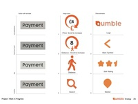 Qumble Custom Icons