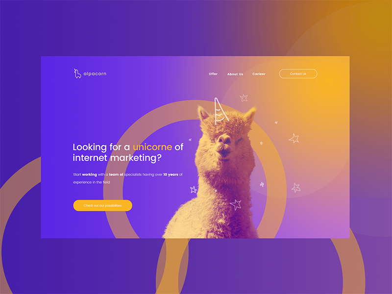 https://cdn.dribbble.com/users/303276/screenshots/3739113/alpacorn_drb.png