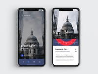 Visit Britain Guide