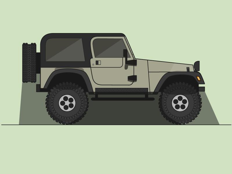 Jeep new 01