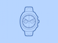 Autodromo Prototipo - 30 Minute Warmup