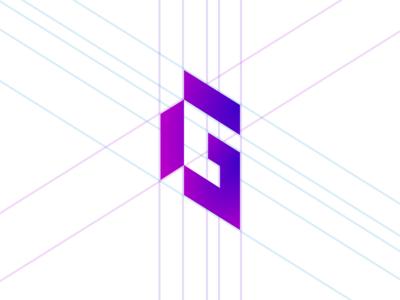 Geometric G