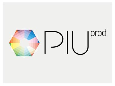 PIU Prod - Definitive logo logo