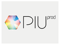 PIU Prod - Definitive logo