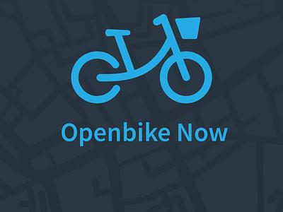 Openbike v2 is coming... openbike ios