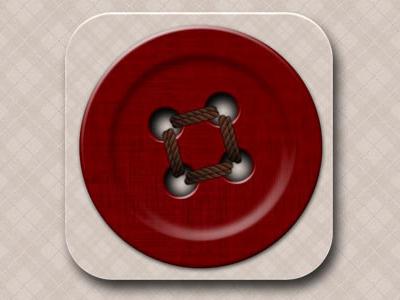 App Icon #2 ios icon app