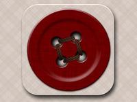 App Icon #2