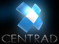 3d logo treatment