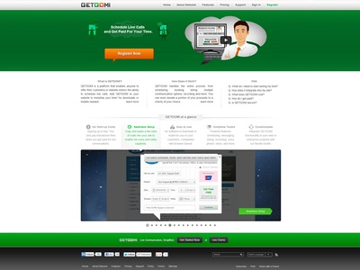 Communication co webdesign webdesign website ui. ux web site user interaction user experience