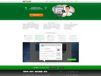 Communication co webdesign