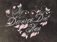 Book title design