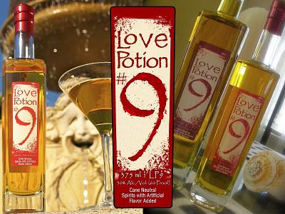 alcohol label design label design graphics design graphic design