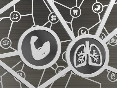 animated medical infographic animated medical infographic