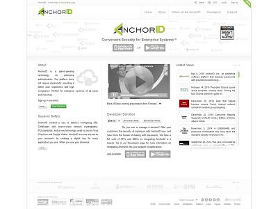 SAAS UX, UI, Frontend development website ui ux