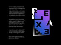 Composition 02 - Relaxed
