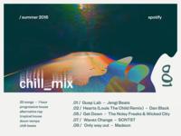 chill_mix 001/