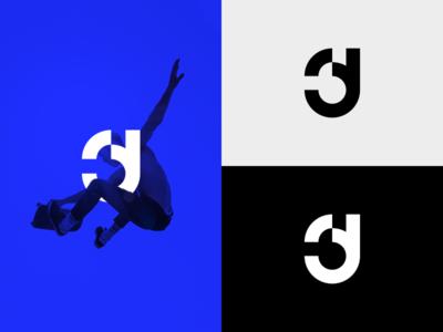 Personal Identity –– 2016 ryanduffy.co logo mark print mechanicals promo pieces self promotion logo branding personal identity