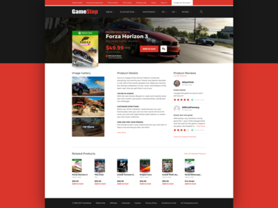 Gamestop designs, themes, templates and downloadable graphic
