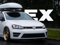 EUEX 18' Video