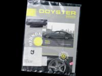 001 : Doyster Media