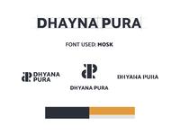 Dhayna Pura Brand