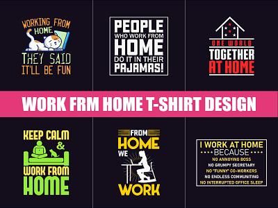 T Shirt Designer Job Description Designs Themes Templates And Downloadable Graphic Elements On Dribbble