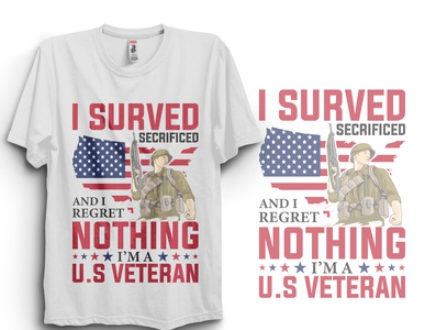 Best Military Veteran T-shirt Designs us army t-shirt military t-shirt airforce navy army united states veteran