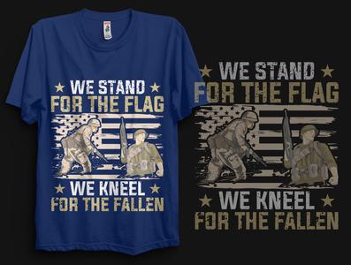 Best Military Veteran T-shirt Designs us army t-shirt military t-shirt airforce navy army united states veteran