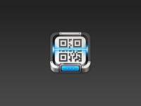 QR Code Scanner - 2011