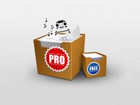 Textart Free To Pro Promotion - 2011