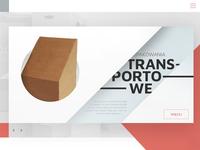 BoxPage