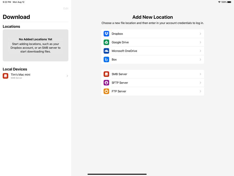 TOFileKit - August Update ui design complexion reduction minimal flat app photoshop iphone icomics ios