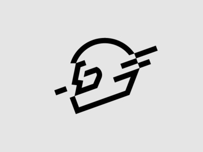 WSZJ / motorcycle courses design logo vector branding visual  identity branding design idenity graphic design graphicmark