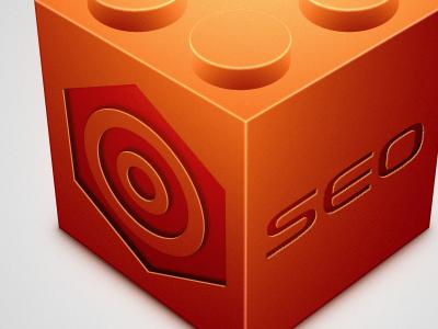 SEO.com Box