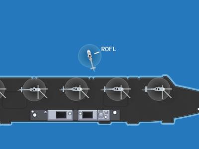 Happy iPad game roflcoptr ipad game naval battle