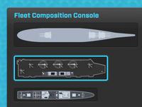 Fleet Console