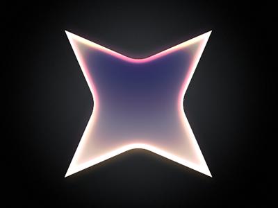 Light Identity 3